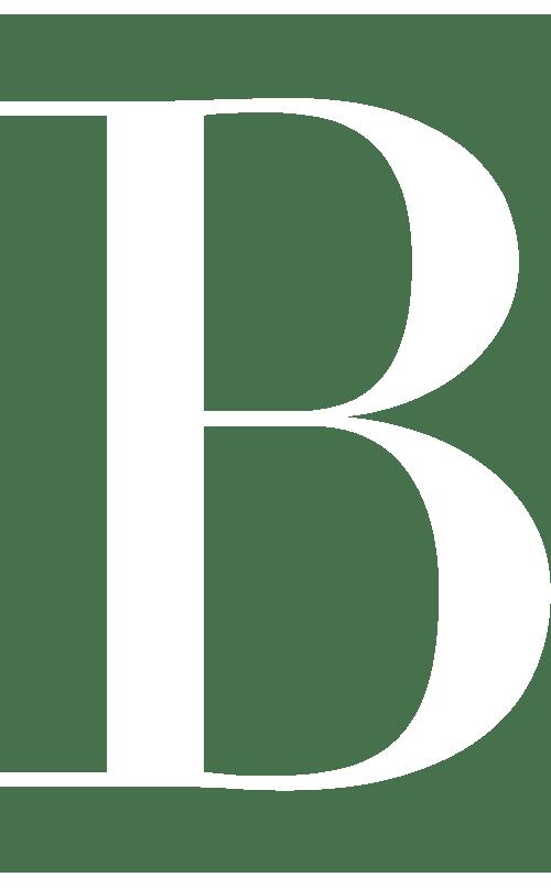 Barock Immobilien